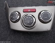 Imagine Comenzi clima Subaru Forester 2009 Piese Auto