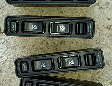 Imagine Actionare electrica geam Suzuki Vitara 1995 Piese Auto
