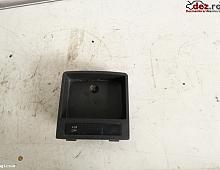 Imagine Consola bord Volkswagen Caddy Life 2008 cod 1T1 857 368 D Piese Auto