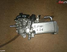 Imagine Control aer EGR Audi A5 2011 Piese Auto