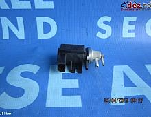 Imagine Convertizor cutie de viteza automata Seat Leon 2006 Piese Auto