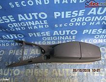 Imagine Cotiera BMW 633 2004 Piese Auto