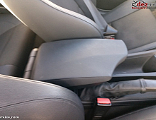 Cotiera BMW Seria 1