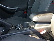 Imagine Cotiera Ford Focus 3 2012 Piese Auto
