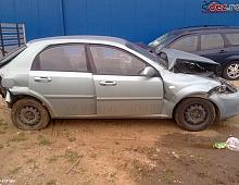 Imagine Cumpar masini avariate defecte din gama Masini avariate