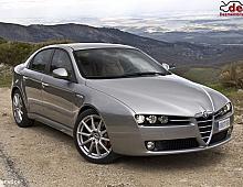 Imagine Cumpar Alfa Romeo 159 Avariata Cu Acte Masini avariate
