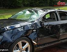 Imagine Cumpar Audi A3 Avariat Masini avariate