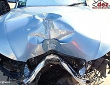 Imagine Cumpar Audi A5 Avariat Defect Masini avariate