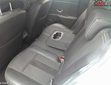 Imagine Cumpar Audi A5 Avariat Masini avariate