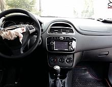 Imagine Cumpar Auto Mazda Avariata Dupa 2012 Masini avariate
