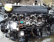 Imagine Cumpar Auto Renault Megane 3 Avariat Masini avariate