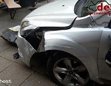 Imagine Cumpar Ford Focus Avariat Masini avariate
