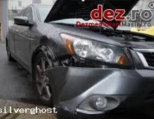 Imagine Cumpar Honda Civic Avariata Epava Masini avariate