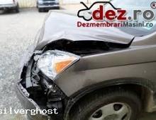 Imagine Cumpar Honda Crv Avariata Masini avariate