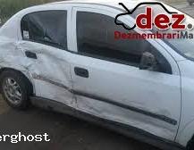 Imagine Cumpar Opel Astra Avariat Masini avariate