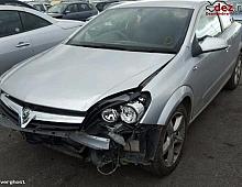 Imagine Cumpar Opel Astra Avariat Lovit Epava Masini avariate