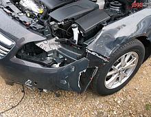 Imagine Cumpar Opel Insignia Avariat Masini avariate