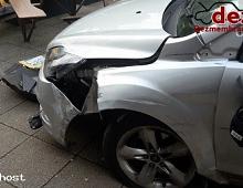 Imagine Cumpar Orice Ford Focus Avariat Lovit Masini avariate
