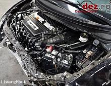 Imagine Cumpar Orice Honda Civic Avariata Masini avariate