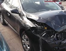 Imagine Cumpar Orice Renault Clio Avariat Dauna Masini avariate