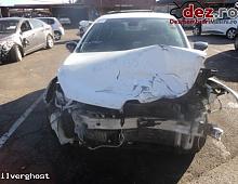 Imagine Cumpar Renault Megane Avariat Dauna Masini avariate