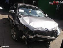 Imagine Cumpar Renault Clio 4 Avariat Masini avariate