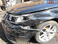 Imagine Cumpar Saab 9-3 Avariat Accidentat Masini avariate