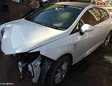 Imagine Cumpar Seat Leon Avariat Defect Masini avariate
