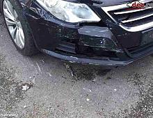 Imagine Cumpar Volkswagen Passat Avariat Masini avariate
