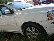 Imagine Cumpar Volvo Xc90 2003 - 2013 Orice Masini avariate