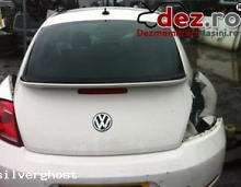 Imagine Cumpar Vw Beetle Avariat Defect Masini avariate
