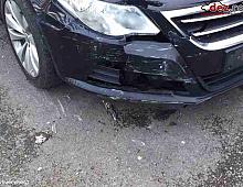 Imagine Cumpar Vw Passat Cc Avariat Defect Masini avariate