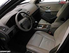 Imagine Cumpar Volvo Xc 90 Avariat Masini avariate