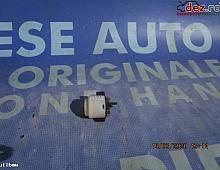 Imagine Cupla Contact Vw Passat B5 4b0905849 Piese Auto