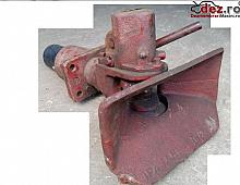 Imagine Cupla de remorcare automata 18t Piese Camioane