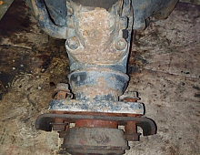 Imagine Cupla de remorcare MB Atego 815 Piese Camioane