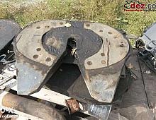 Imagine Cupla pentru Renault Magnum Piese Camioane