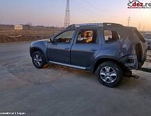 Imagine Cutie de transfer Dacia Duster 2014 Piese Auto