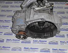 Imagine Cutie de viteza manuala Skoda Superb 2009 cod nfu Piese Auto