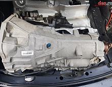 Imagine Cutie de viteza automata BMW 328 2013 cod 24008601690 Piese Auto