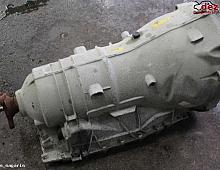 Imagine Cutie de viteza automata BMW Seria 5 2009 cod 24007581584 Piese Auto