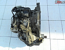 Imagine Cutie de viteza automata Citroen C5 2001 Piese Auto