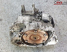 Imagine Cutie de viteza automata Citroen C5 2011 Piese Auto