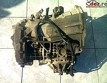 Imagine Cutie de viteza automata Dodge Journey 2002 Piese Auto