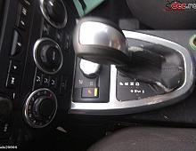Imagine Cutie de viteza automata Land Rover Freelander 2008 Piese Auto