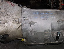 Imagine Cutie de viteza automata Mercedes E-Class 2006 cod 212701400 Piese Auto