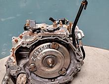 Imagine Cutie de viteza automata Opel Corsa 2006 cod 55556678A Piese Auto