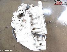 Imagine Cutie de viteza automata Opel Zafira 2007 cod 12992728 Piese Auto