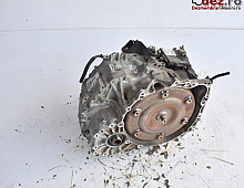 Imagine Cutie de viteza automata Volvo XC 70 2009 Piese Auto