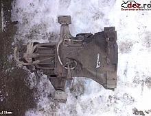 Imagine Cutie de viteza manuala Audi 100 1990 Piese Auto